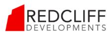 Redcliff Developments