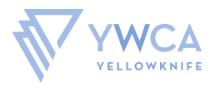 YWCA Yellowknife